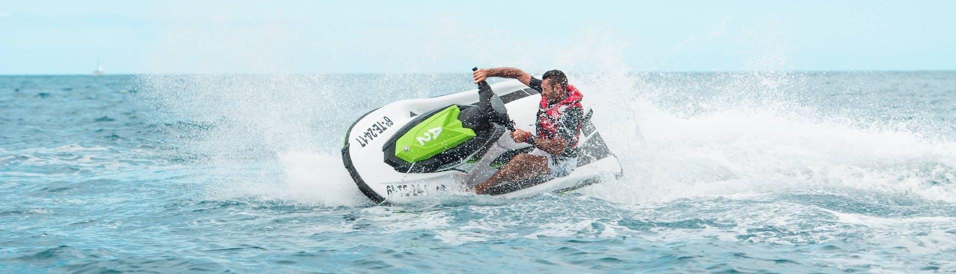 solo--duo-jet-ski-tour-los-gigantes---tenerife-water-sports-tenerife-hero