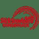 Logo Ski- & Snowboardschule Innsbruck