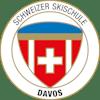 Logo Swiss Ski School Davos