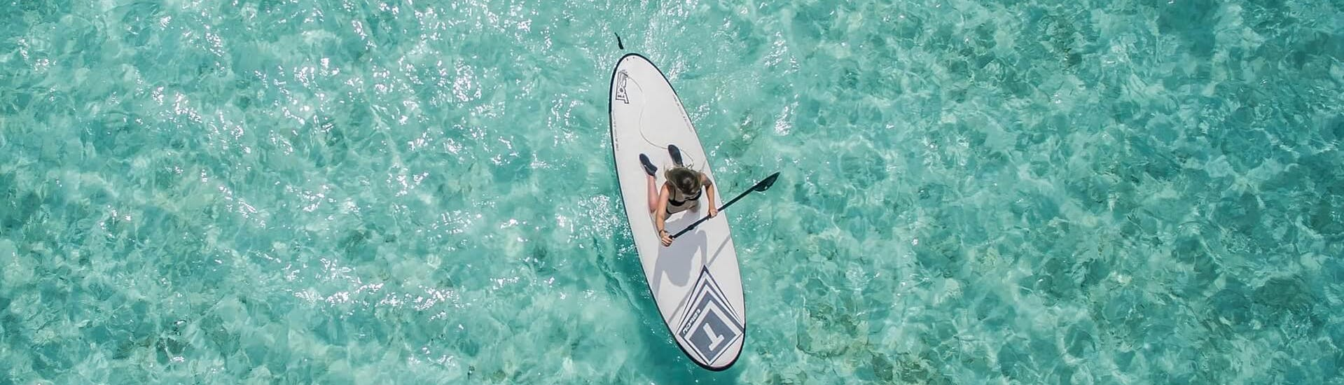 stand-up-paddle-board-rental-ibiza-take-off-ibiza-hero