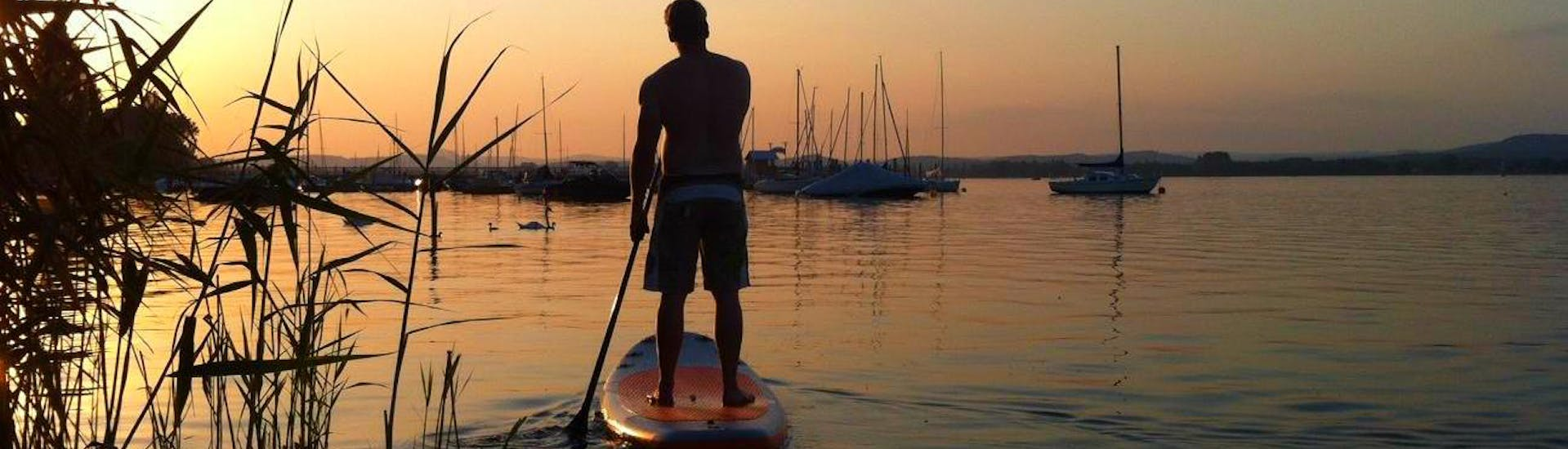 stand-up-paddling-lake-constance-mb-events-hero