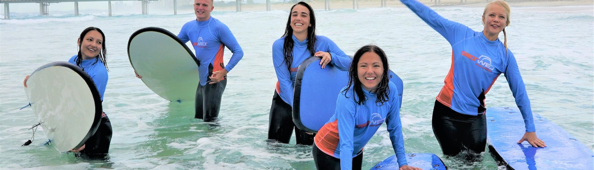 surf-lessons-in-gold-coast-for-adults-get-wet-surf-school