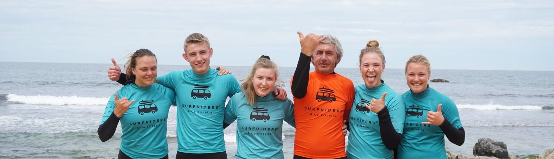 surfing-lessons-for-beginners---adults--ericeira-surf-riders-ericeira-hero