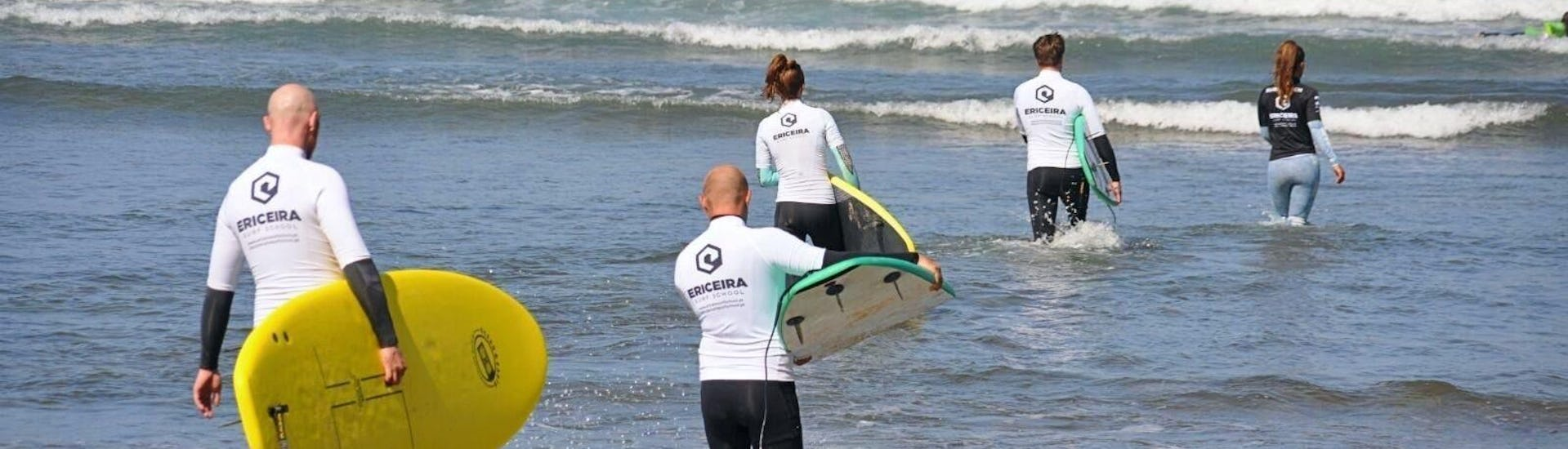 surfing-lessons-for-beginners-ericeira-surf-school