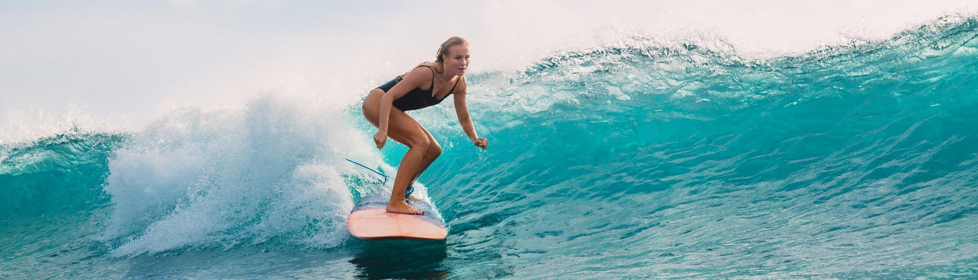 surfing-SEM-Hero1