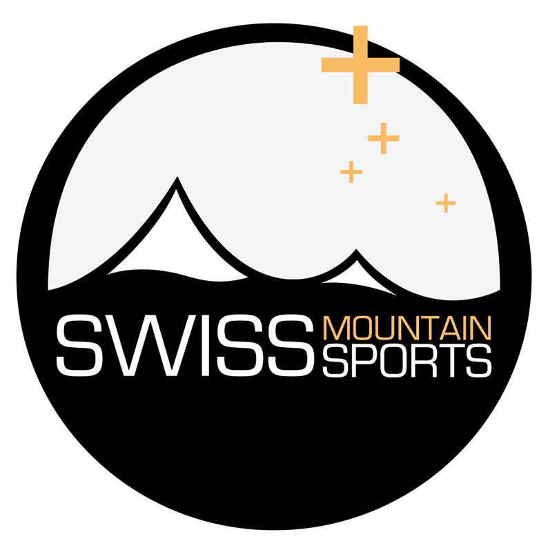Cours de ski Enfants (6-12 ans) - Max 5 - Montana