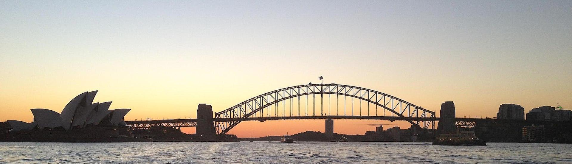 private-sunset-sydney-boat-tour-sydney-harbour-boat-tours
