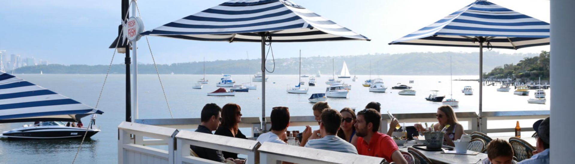 sydney-harbour-boat-tour-with-lunch-break-sydney-harbour-boat-tours