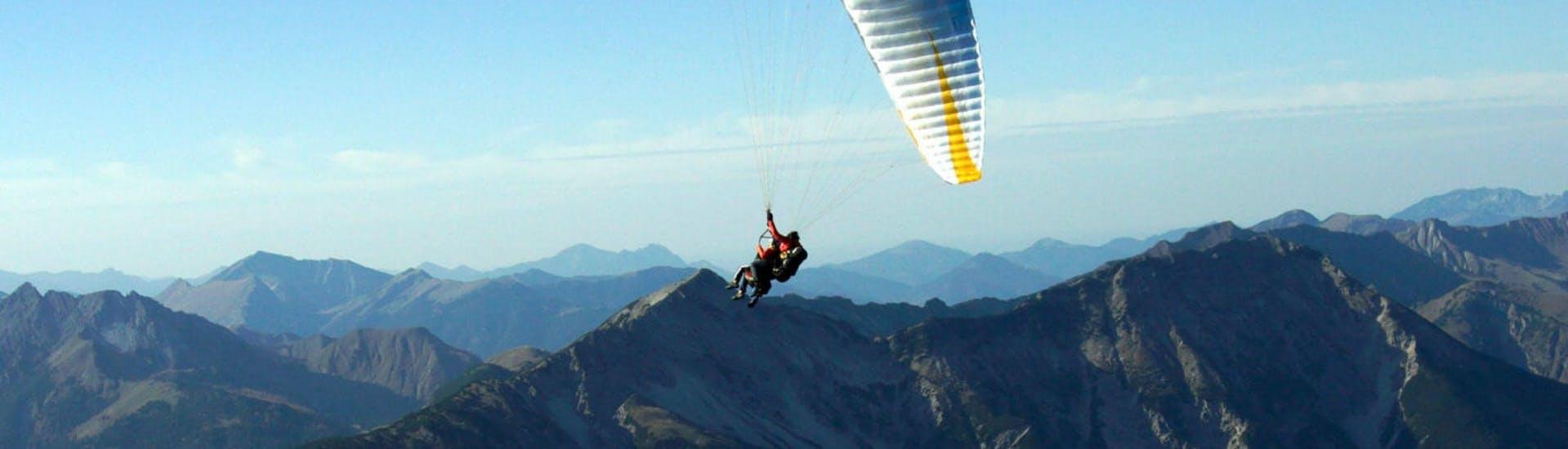 tandem-paragliding-happy-tandem-achensee-hero
