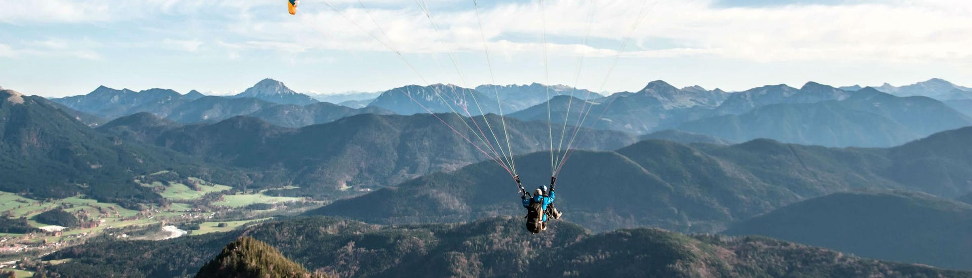 tandem-paragliding-in-wallberg-and-brauneck-free-style-acro-paraworth-hero