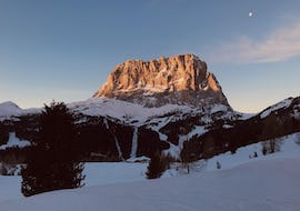 Dolomites Adventure - your private ski coach