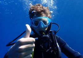 Trial Scuba Diving for Beginners - Discover Scuba Diving