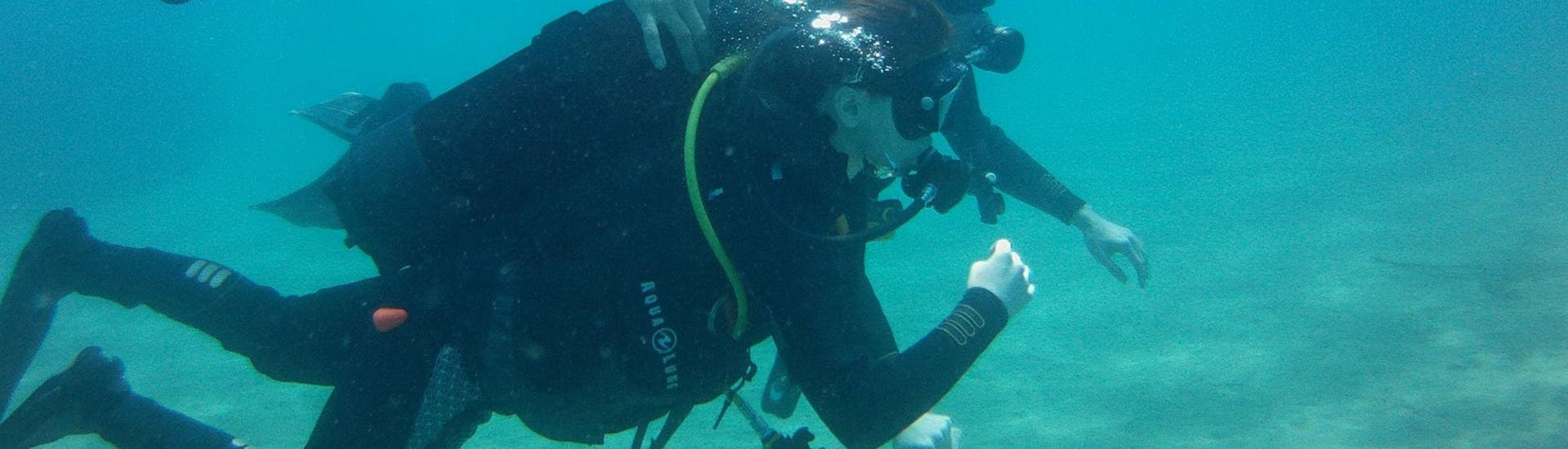 trial-scuba-diving-course-for-beginners---discover-scuba-crete-divers-club-crete-hero