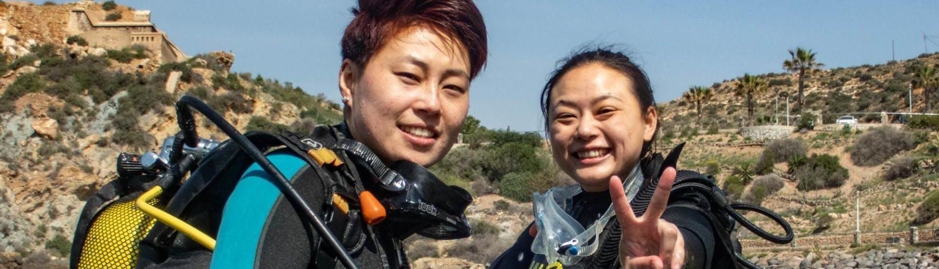 trial-scuba-diving-for-beginners-costa-blanca-dive-academy-santa-pola-hero
