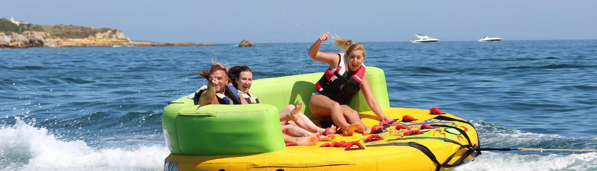 ufo-ride-albufeira-nautifun-gale-hero