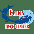 Logo Evelin Dive Center
