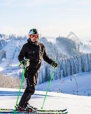 Ski schools in Winterberg (c) Wintersport-Arena Sauerland