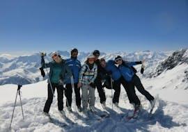 Clases de esquí para adultos para todos los niveles con Ski Szkola Move it Szczyrk