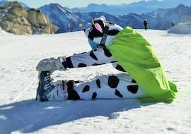 Ski Instructor Private for Adults - All Levels avec Ski Szkola Move it Szczyrk