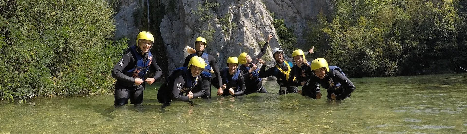 canyoning-basic---cetina-incl-city-transfer-from-split-active-365-hero