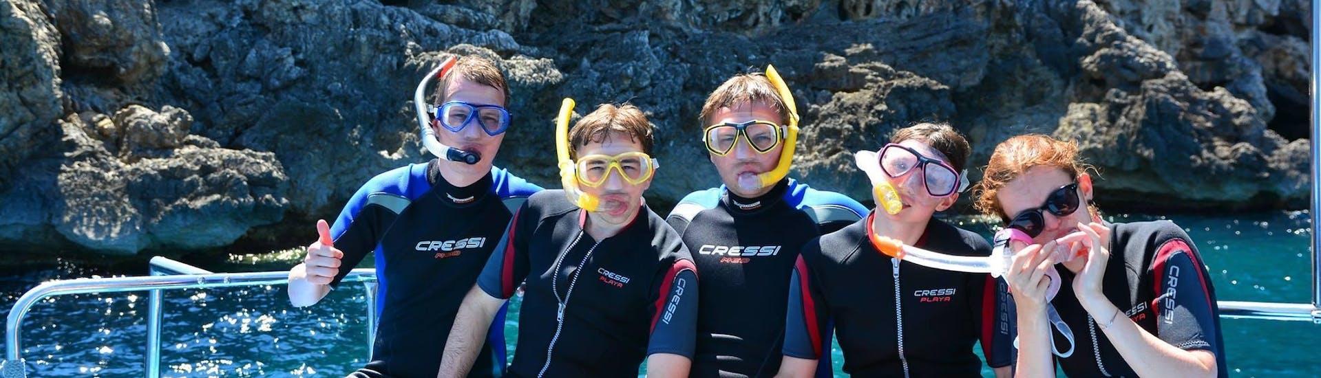 snorkeling---port-dandratx-balear-divers-hero