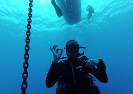 PADI Specialty Diver Course for Certified Divers with Balear Divers