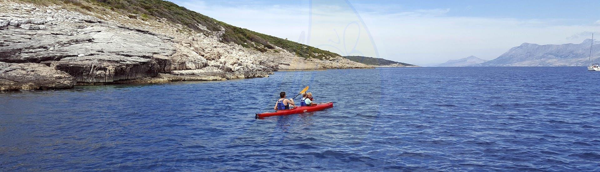 kayak-tour---makarska-riviera-butterfly-diving-sailing-hero