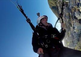 "Tandem Paragliding ""Adventure"" - Lazio with Sky Experience Lazio"