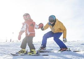 Cours particulier de ski Enfants pour Tous niveaux avec Skischule Oberstaufen