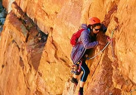 private-abseiling-on-table-mountain-in-cape-town-access-adrenalin