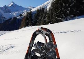 Privé Sneeuwschoentocht met Ski School Bewegt Kaprun
