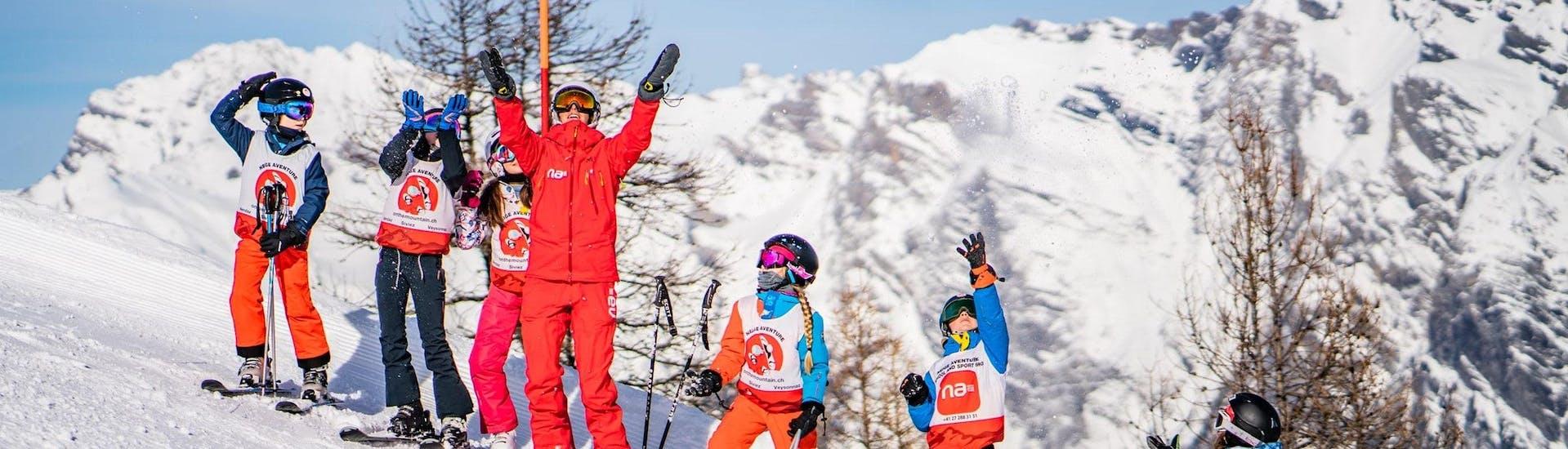 kids-ski-lessons-5-12-y-nendaz-neige-aventure-hero