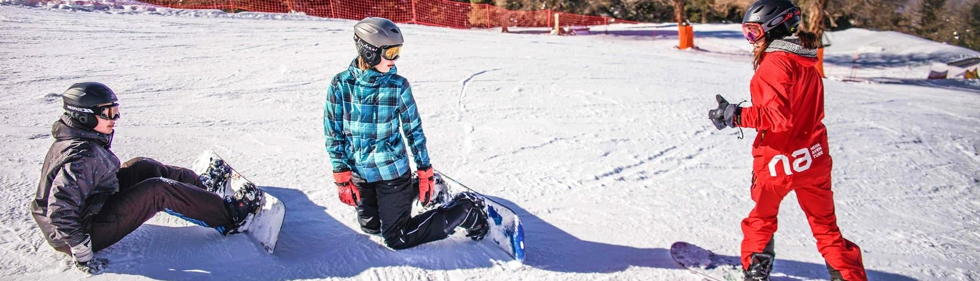 private-snowboarding-lessons-for-adults-neige-aventure-hero