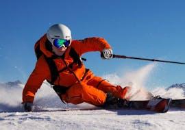 Cours de ski Adultes dès 12 ans - Avancé avec Schneesportschule Warth  Arlberg Snowsports