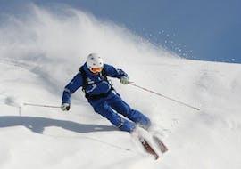 Cours de ski Adultes pour Débutants avec Snowsports Alpbach Aktiv
