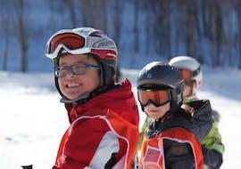 Cours de ski Enfants dès 5 ans - Premier cours avec Schneesportschule SnowPlus Balderschwang