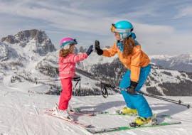 Cours particulier de ski Enfants pour Tous niveaux avec Skischule Thommi Nassfeld