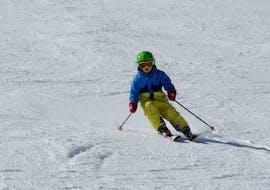 Cours de ski Enfants pour Tous niveaux avec Skischool Ecki Kober - Brauneck