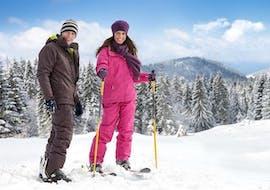 Cours de ski Adultes pour Tous niveaux avec Skischule Braunlage
