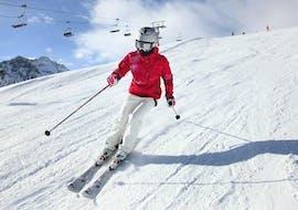 Cours particulier de ski Adultes pour Tous niveaux avec Skischule Braunlage