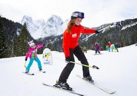 Cours particulier de ski Enfants pour Tous niveaux avec Skischool Dachstein West