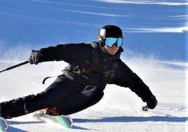 Cours particulier de ski Adultes pour Tous niveaux avec Ski Sports School Mountainmind Söll