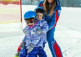 Private Ski Lessons for Kids of All Ages avec Schischule Wilder Kaiser