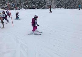 Cours de ski Enfants dès 3 ans pour Tous niveaux avec Skischule Mallnitz