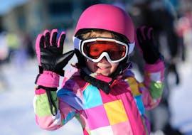 Cours particulier de ski Enfants pour Tous niveaux avec Skischule Mallnitz