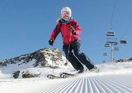 Private Ski Lessons for Adults of All Levels avec Skischule Mallnitz