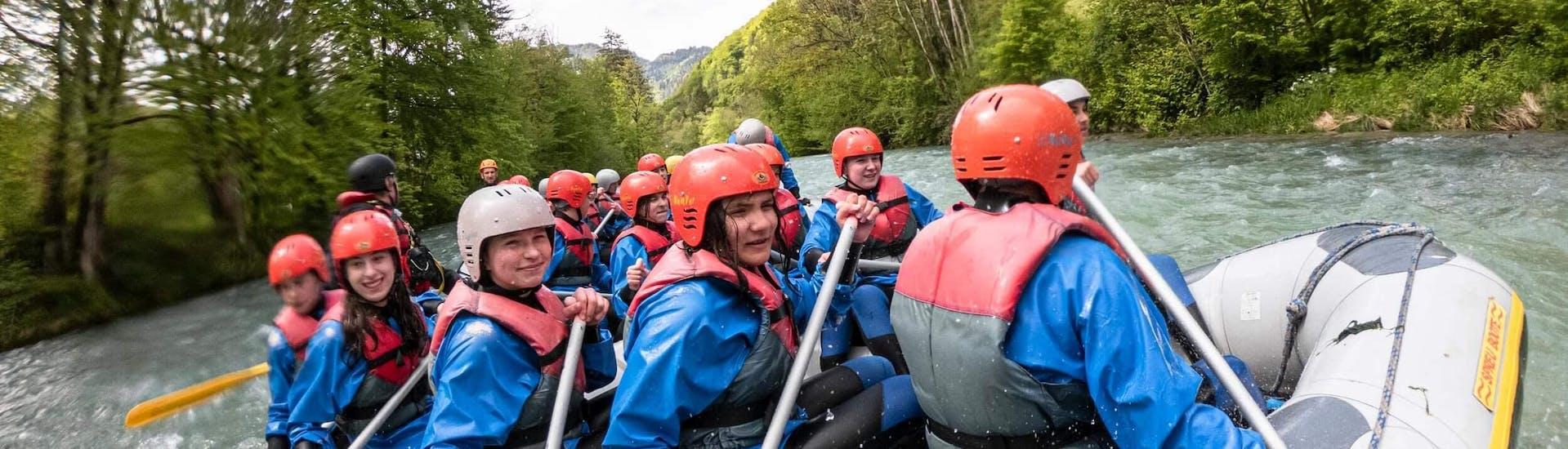 rafting-goll-tour---brave-beginners---berchtesgadener-ache-r-e-t-berchtesgaden-hero