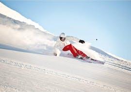 Cours particulier de ski Adultes pour Tous niveaux avec Skischule Reith bei Kitzbühel