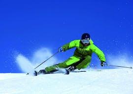 Cours de ski Adultes pour Tous niveaux avec Wintersportschule Berchtesgaden