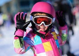 Cours de ski Enfants - Expérimentés avec Ski&Snowboard School VIP Špindlerův Mlýn